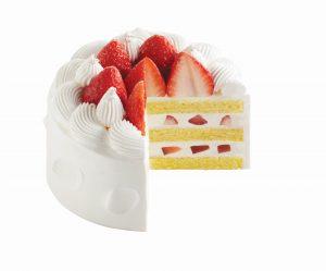 白雪の草莓 (2)