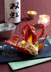 MISU Seafood Cuisine_到海鮮世家尋找鮮味