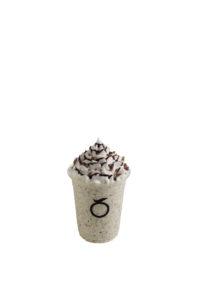 兩款雪糕口味及雪糕奶昔即將於6月16日於MÖVENPICK®雪糕專門店正式登場。