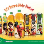 Mr.Juicy_incredibles-12sheet