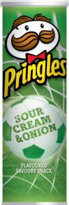 酸忌廉洋蔥味限量包裝