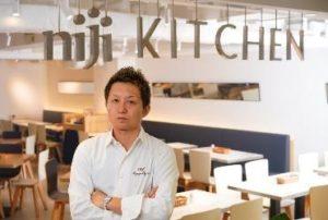 顧問總廚小沢 亮吾 坐鎮 設計多款日法新菜式