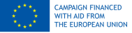 campaign-finance-with-aid-from-the-european-union