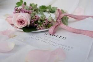 HABITŪ-Rose-dessert