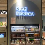 Kind Kitchen