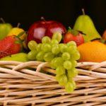 水果吃得其法,健康又經濟