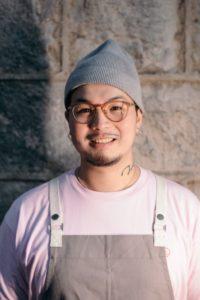 EDE Chef Jason (1)