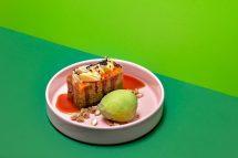 Matcha Cake (1)